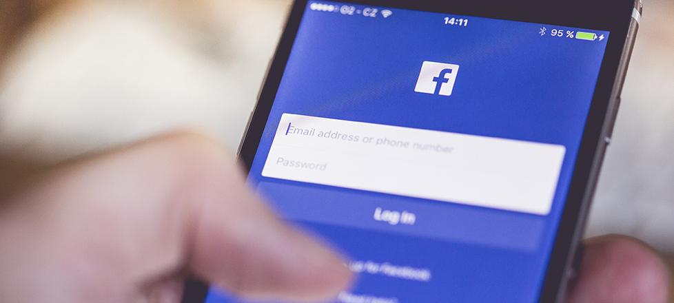 8 Tips en Redes Sociales para ONG's
